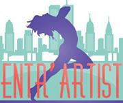 logo Entr'Artist