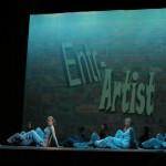 Entr-Artist-05-06-2010-03
